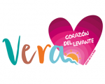 visita www.vera.es