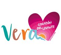 visita www.vera.es